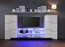 meuble tv suspendu led id 233 es de d 233 coration int 233 rieure