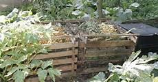Kompost D 252 Nger Verwendung Und Tipps Mein Sch 246 Ner Garten