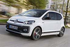 Vw Up Gti 2017 Premiere Am W 246 Rthersee Volkswagen News