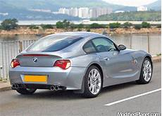 accident recorder 2008 bmw z4 navigation system 2008 bmw z4 m with eisenmann exhaust and rear diffuser