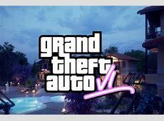Gta 5 Release Date,The Sims 5 Release Date ⋆ The Sims Base,Rockstar gta 6 release date|2020-05-11