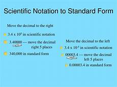 ppt math skills for the laboratory powerpoint presentation id 4234114