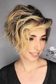 35 bold and daring asymmetrical bob haircuts hairs london