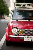 1656 Best A Love Of Japanese Kei Cars And Trucks Images On