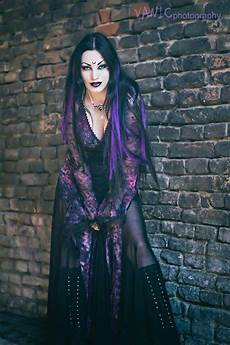 317 best gothic beauty images on pinterest