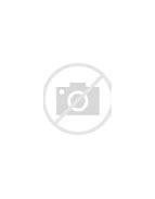 список документ при подачи на алименты