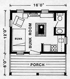 tiny house floor plans 10x12 image result for 10x12 cabin layout shed with loft loft
