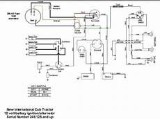 wiring diagram for a 12 volt alternator 4020 12 volt alternator wiring diagram wiring