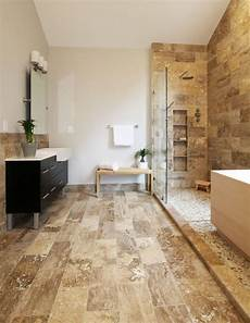 carrelage salle de bain travertin 1333 best salle de bain images on