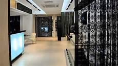 Salon Interior Design By Quot Corner Quot