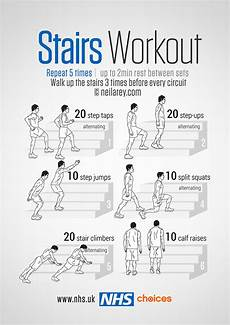 exercises beginners 18791 free workouts nhs