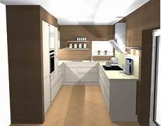U Form Küche - bildergebnis f 252 r u k 252 che k 252 che k 252 che