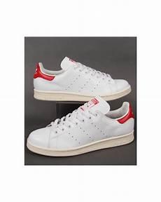 adidas stan smith trainers white originals stan smith 2