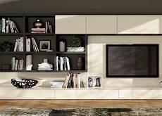 pareti attrezzate per soggiorno parete attrezzata moderna elemento perfetto per ogni