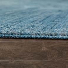 vintage teppich blau vintage teppich ornamente blau teppich de