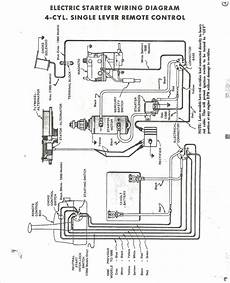 65 hp mercury outboard motor wiring diagram impremedia net