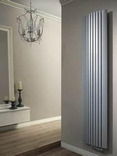 heizkörper design wohnzimmer design heizk 214 rper wandheizk 214 rper senia designheizk 246 rper