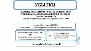 производство в суде надзорной инстанции упк