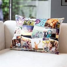 cuscino con foto prezzo cuscini personalizzati sta cuscini con le tue foto e