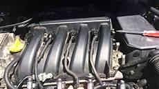 injecteur clio 2 test injecteur clio 2 1 6 16v moteur k4m