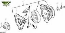 deere 170 wiring diagram wiring online