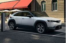 mazda ev 2020 2020 mx 30 is mazda s ev with rx 8 s cool rear doors