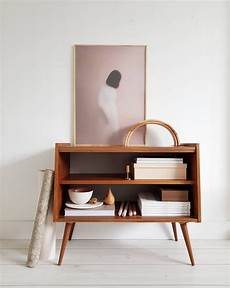 einfamilienhaus sideboard fuer my scandinavian home a thoughtfully curated family