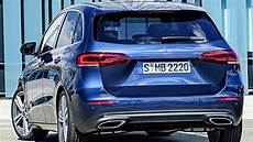 Best Mercedes B Klasse 2019 Interior Exterior And 2019 Mercedes B Class Interior Exterior And Drive