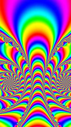 trippy nature iphone wallpaper really trippy wallpapers top free really trippy