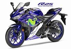 Harga Motor Modifikasi by 63 Harga Motor Yamaha Nmax Di Modifikasi Yamah Nmax