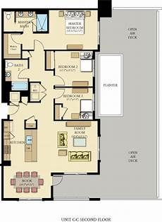 c foster housing floor plans foster square in foster city ca 55 community building c
