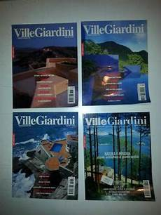 rivista ville e giardini lotus 50 rivista architettura posot class