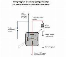 10 pin relay wiring diagram carling contura rocker switches explained the hull boating and fishing forum boat