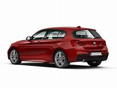 Bmw Configurator And Price List For The New 1 Series 5