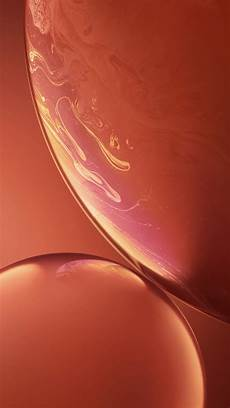 Live Wallpaper Iphone Xr by Original Iphone Xs Max Xs And Xr Wallpapers