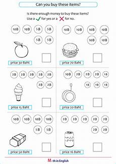 free printable money worksheets for grade 1 2509 printable primary math worksheet for math grades 1 to 6 based on the singapore math curriculum