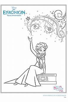 Malvorlagen Elsa Ausmalbild Elsa Ausmalbild Eisk 246 Nigin Ausmalbilder