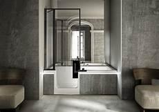 vasca e doccia combinate vasca doccia combinata la soluzione per chi ha 1 bagno