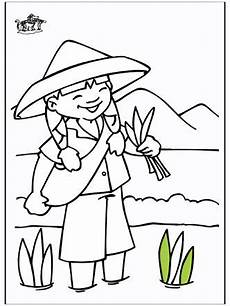 Minecraft Malvorlagen Indonesia Image Result For Indonesia Coloring Pages