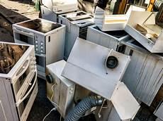 mikrowelle entsorgen 187 wohin mit dem elektroschrott