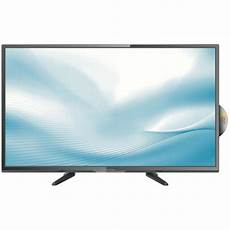 dyon live 24 pro led fernseher 60cm 23 6 zoll cing tv