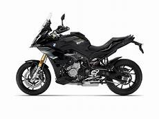 2019 bmw s1000xr 2019 bmw s1000xr guide total motorcycle