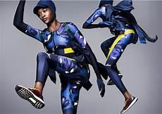 adidas by stella mccartney fall winter 2015 fashion