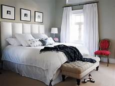 Decorating Ideas Master Bedroom by Bedroom Furniture Ideas Bedroom Furniture Sets Ikea