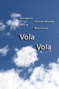 vola vola testo vola vola by vincenzo montella issuu