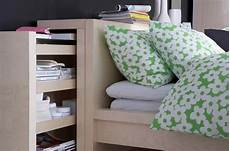 t 234 te de lit avec rangement int 233 gr 233 par ikea tiroir