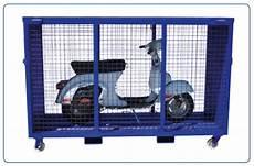 handyhalterung für motorrad acc006 transport gestell f 252 r motorrad