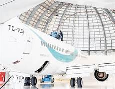 amac aerospace maintenance bodrum amac aerospace