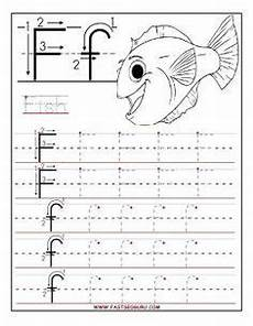 letter f worksheets for preschool 23560 free printable letter f tracing worksheets for preschool free connect the d tracing