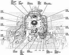 99 ford f350 diesel engine diagram 89 f350 coolant temperature sensor page 2 diesel forum thedieselstop
